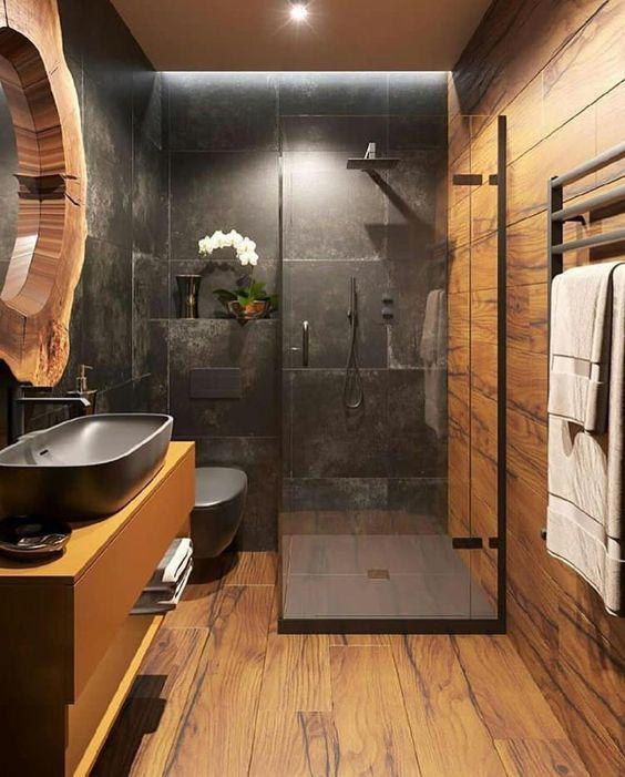 Y Tuong Thiet Ke Toilet Nho (34)