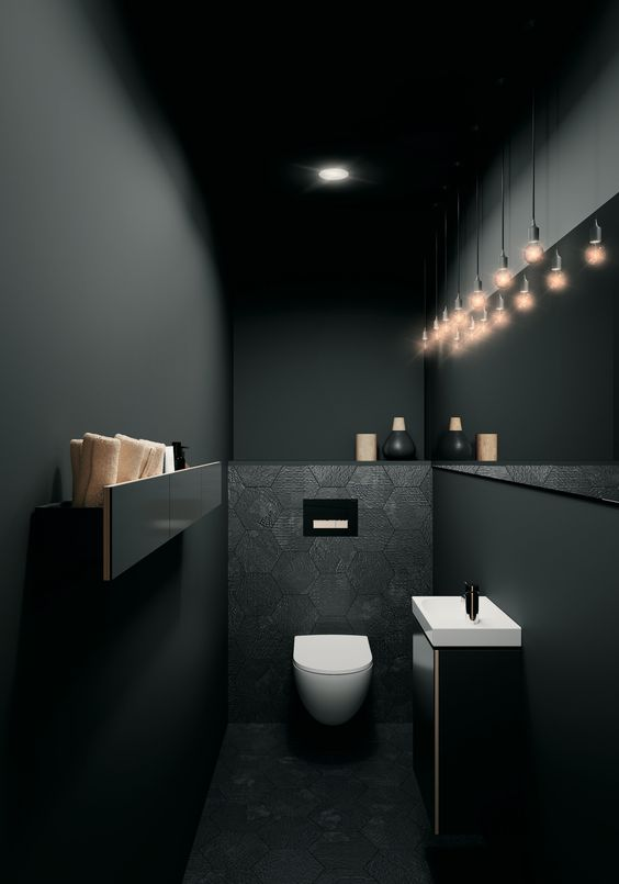 Y Tuong Thiet Ke Toilet Nho (38)