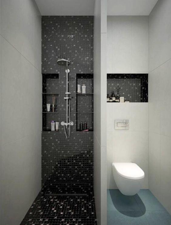 Y Tuong Thiet Ke Toilet Nho (4)