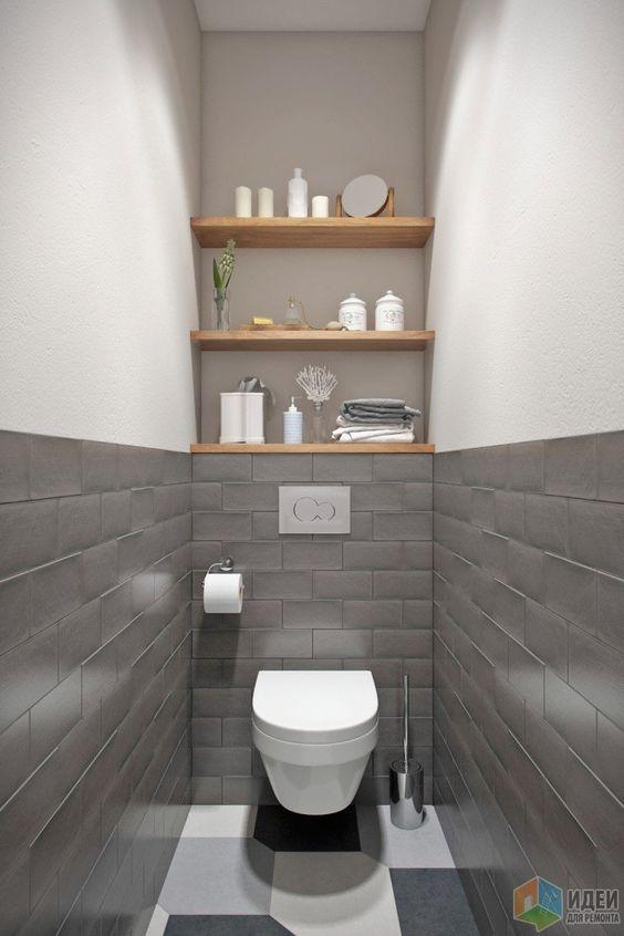Y Tuong Thiet Ke Toilet Nho (6)