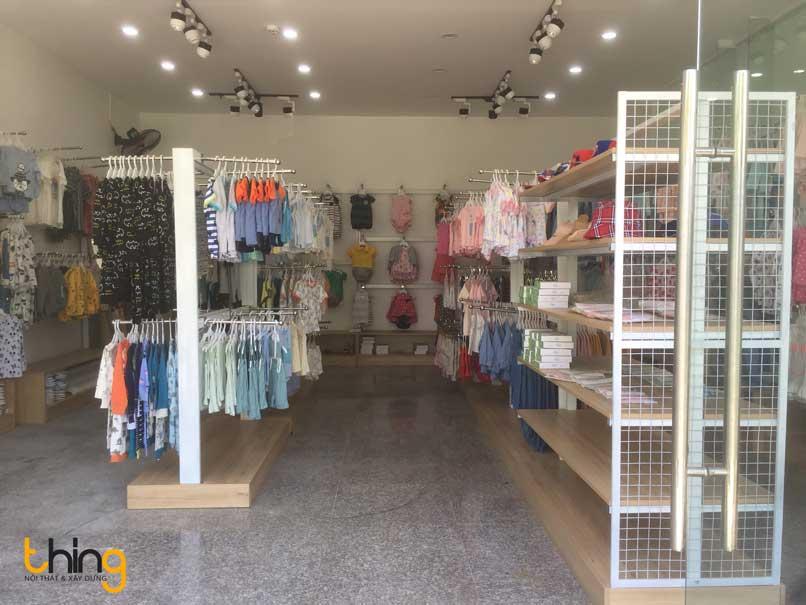 Thi Cong Shop Quan Ao Da Nang (1)