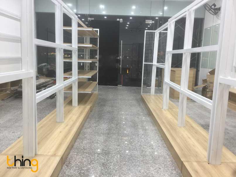 Thi Cong Shop Quan Ao Da Nang (11)