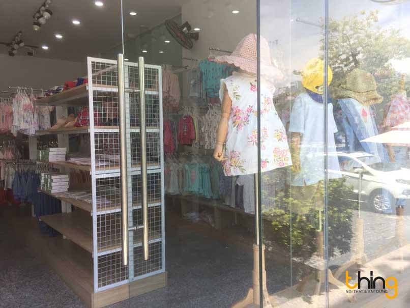 Thi Cong Shop Quan Ao Da Nang (2)