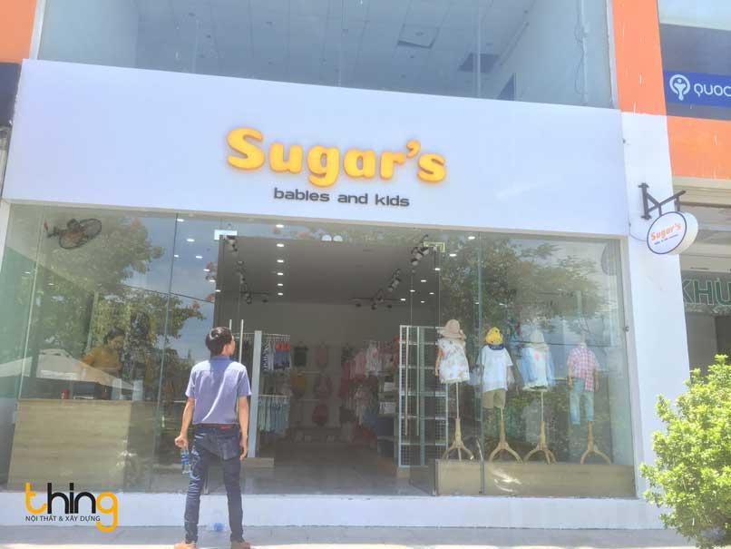 Thi Cong Shop Quan Ao Da Nang (3)