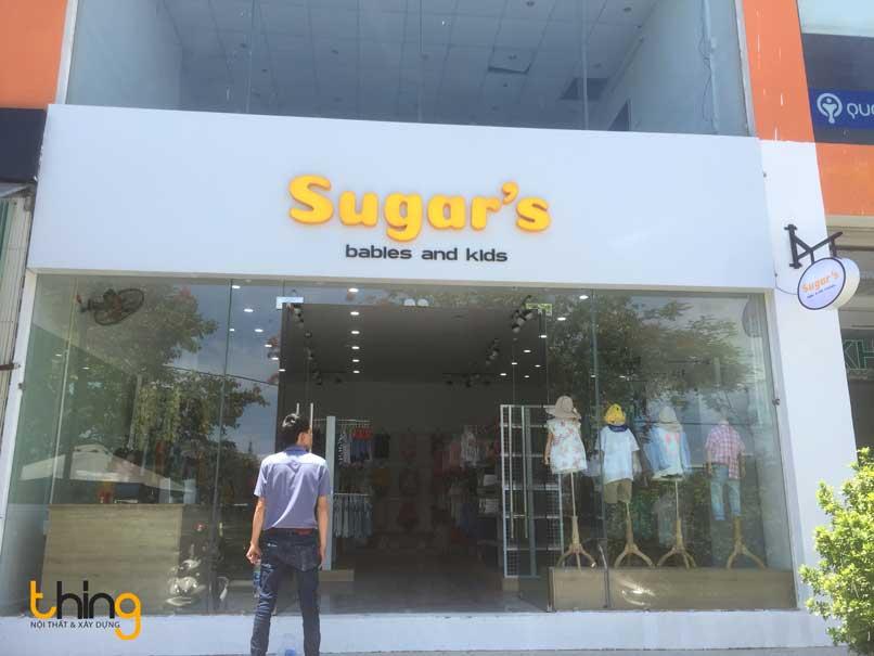 Thi Cong Shop Quan Ao Da Nang (7)