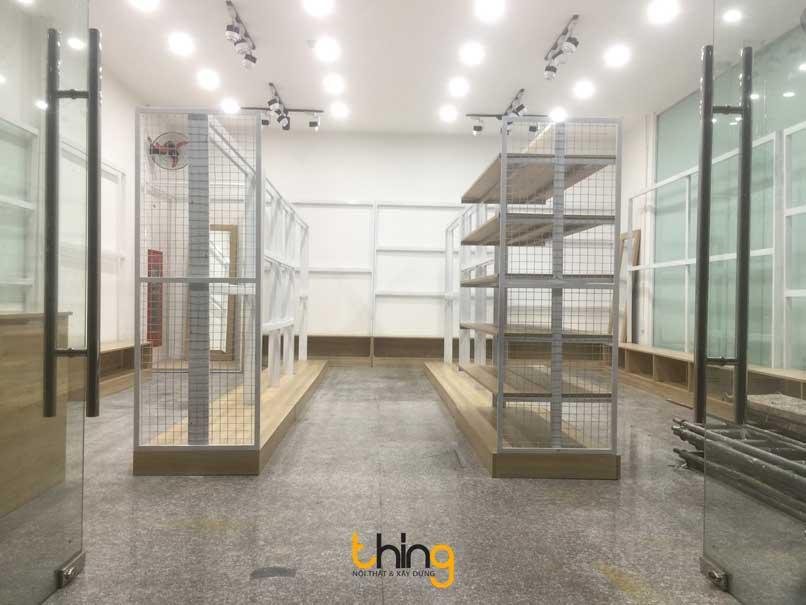 Thi Cong Shop Quan Ao Da Nang (8)
