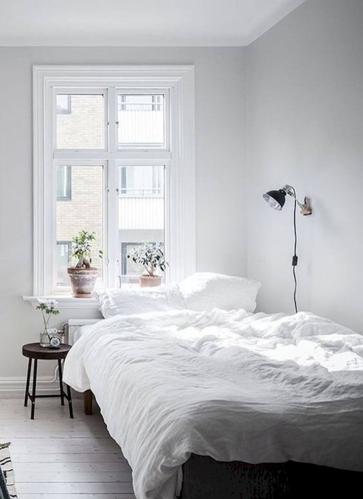 ý Tưởng Thiết Kế Phòng Ngủ độc đáo (1)