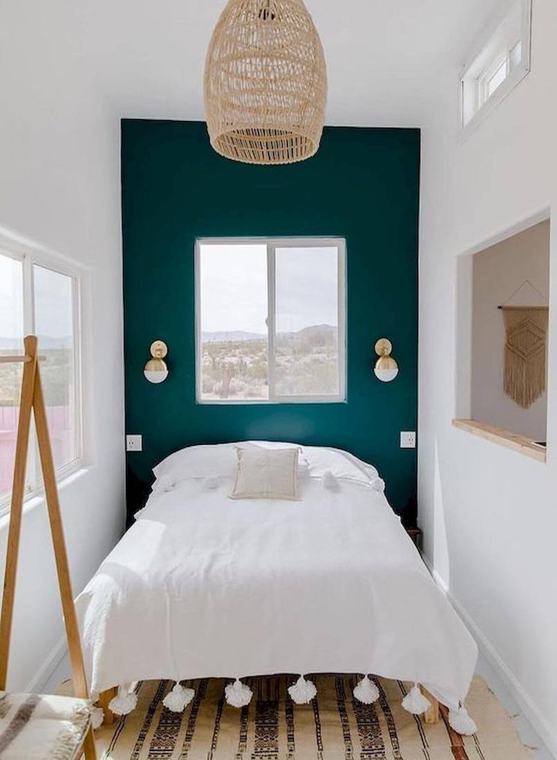 ý Tưởng Thiết Kế Phòng Ngủ độc đáo (5)