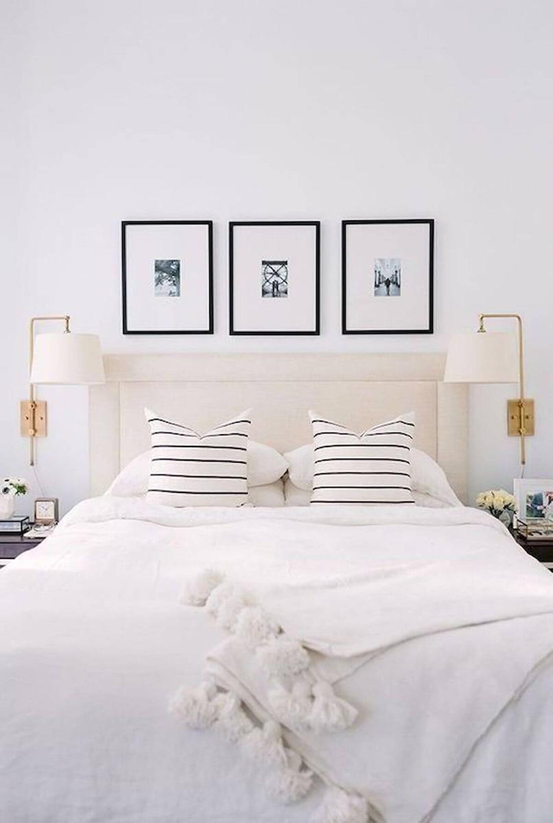 ý Tưởng Thiết Kế Phòng Ngủ độc đáo (6)