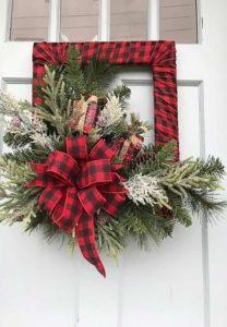 ý Tưởng Trang Trí Giáng Sinh Tự Làm Tại Nhà 6