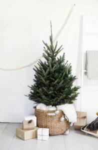 63 ý Tưởng Trang Trí Giáng Sinh Tự Làm Tại Nhà 10