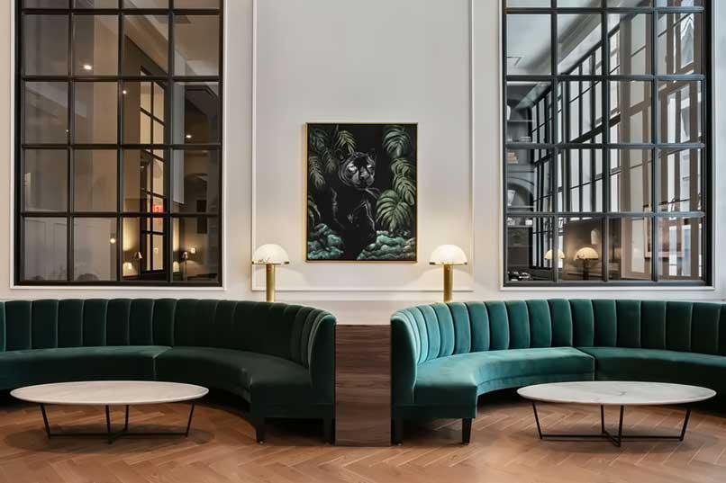 Sofa 2020