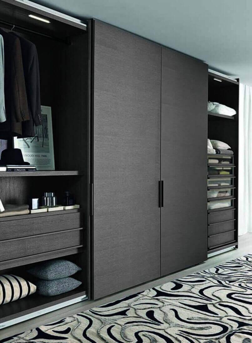 Thiết Kế Tủ Quần áo Trong Phòng Ngủ (11)