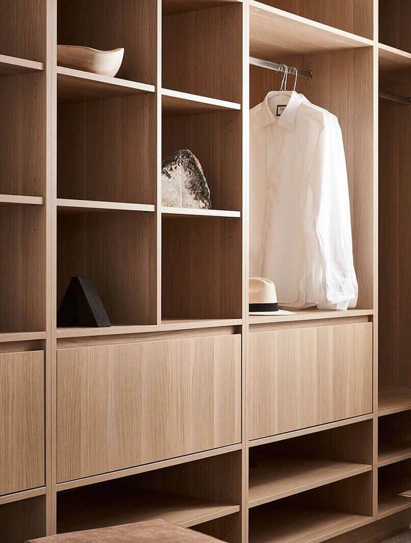 Thiết Kế Tủ Quần áo Trong Phòng Ngủ (6)
