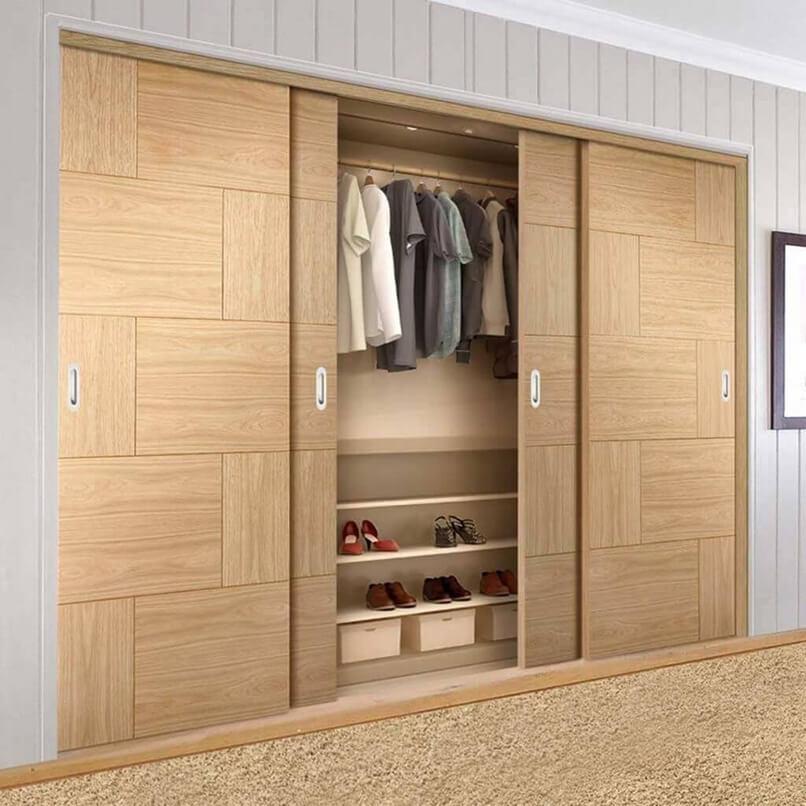 Thiết Kế Tủ Quần áo Trong Phòng Ngủ (7)