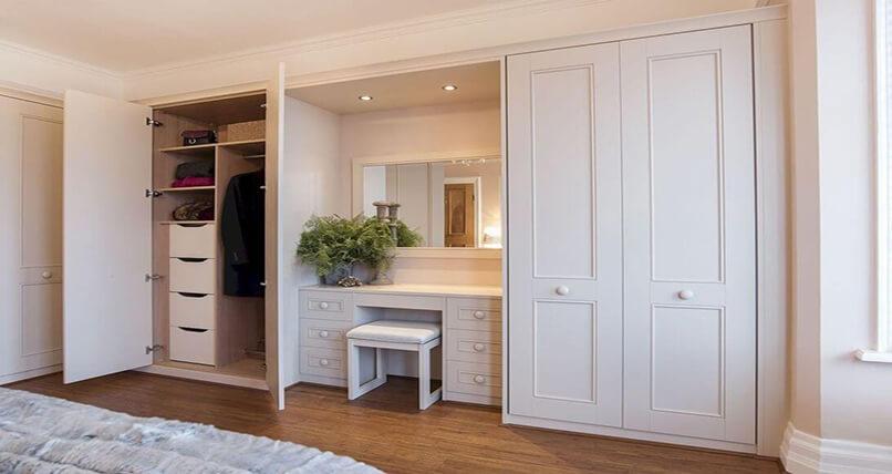 Thiết Kế Tủ Quần áo Trong Phòng Ngủ (9)