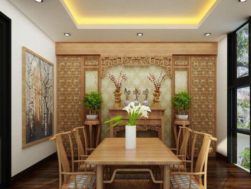 Bo Tri Ban Tho Trong Phong Khach (3)