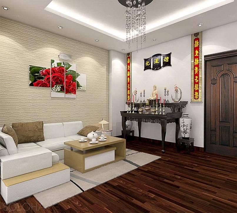 Bo Tri Ban Tho Phong Khach (5)