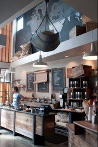 Thiet Ke Quan Cafe Dep (15)