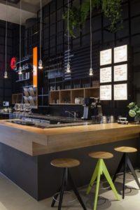 Thiet Ke Quan Cafe Dep (2)
