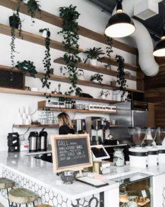 Thiet Ke Quan Cafe Dep (21)