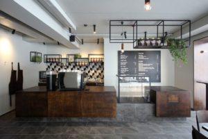 Thiet Ke Quan Cafe Dep (22)
