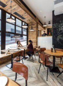 Thiet Ke Quan Cafe Dep (25)