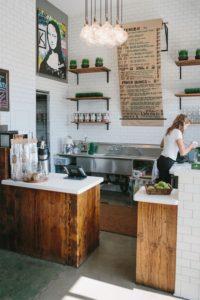 Thiet Ke Quan Cafe Dep (26)