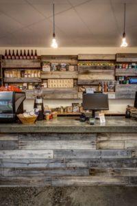 Thiet Ke Quan Cafe Dep (27)