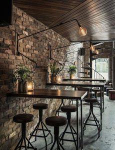 Thiet Ke Quan Cafe Dep (6)
