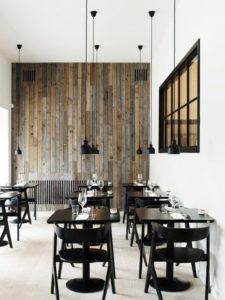 Thiet Ke Quan Cafe Dep (7)