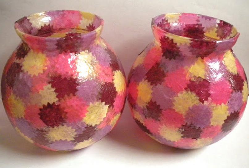Cach Lam Do Handmade (3)
