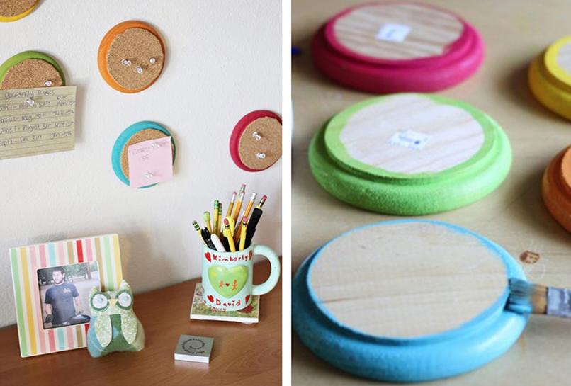 Lam Do Handmade Trang Tri Phong Ngu (7)