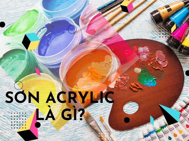 Son Acrylic La Gi (1)