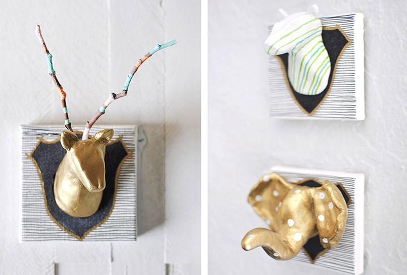 Trang Tri Phong Ngu Bang Do Handmade (5)