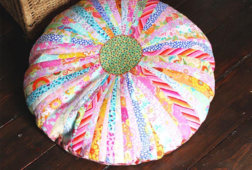 Trang Tri Phong Ngu Bang Do Handmade (6)