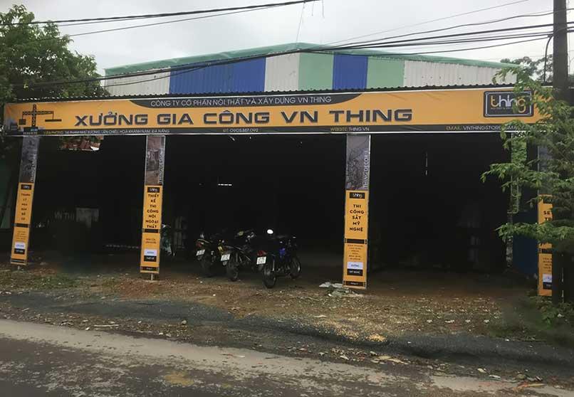 Xuong Noi That Vn Thing