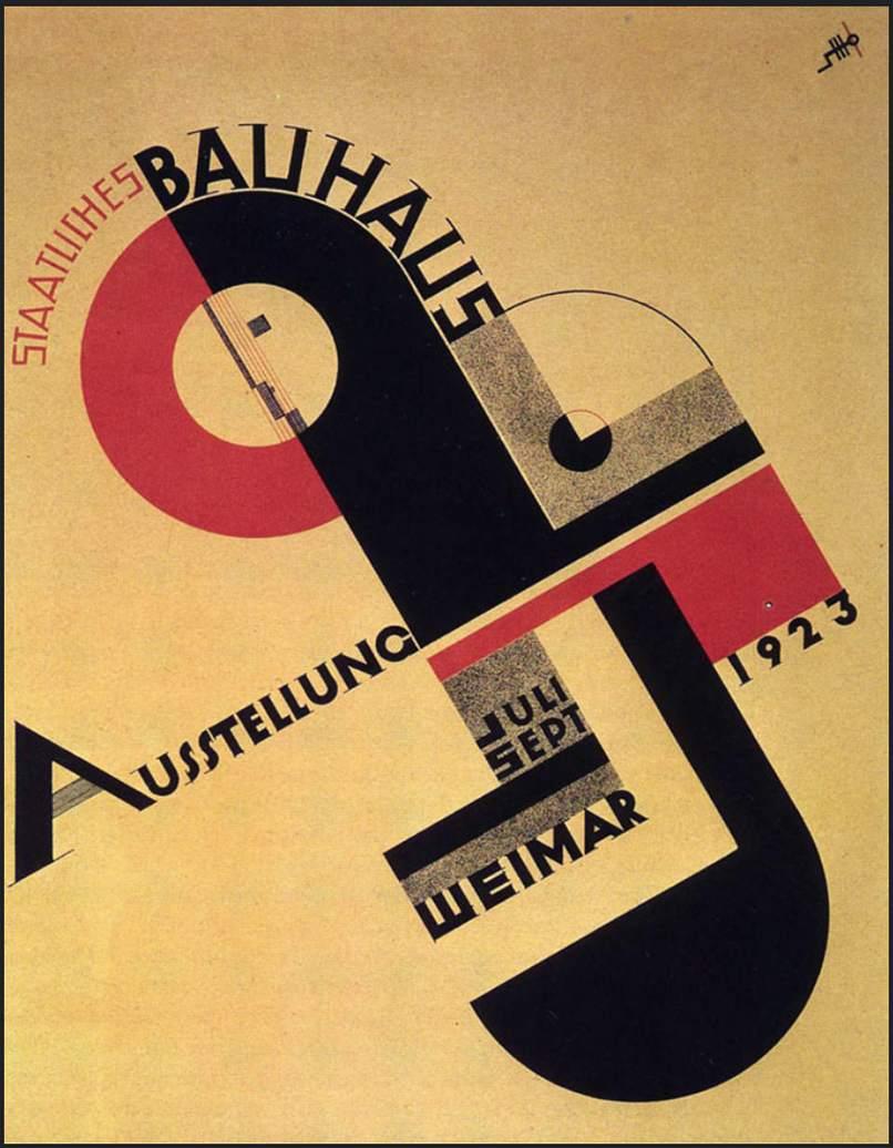 Phong Cach Bauhaus (2)