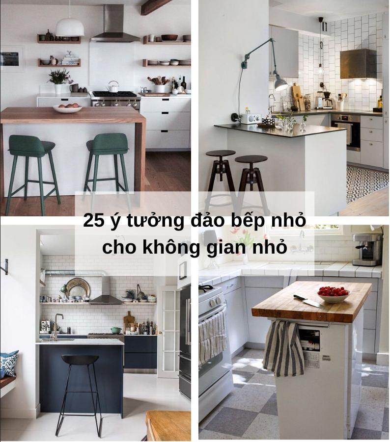 25 Y Tuong Cho Dao Bep Nho (7)