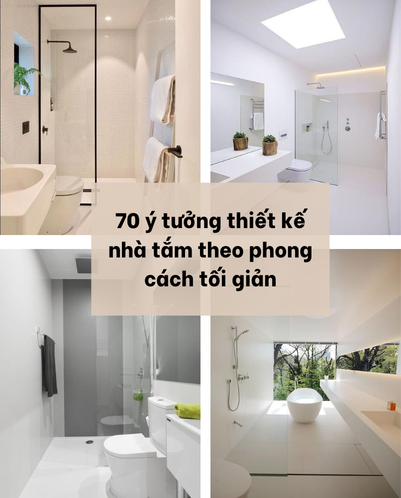70 Y Tuong Thiet Phong Tam Toi Gian