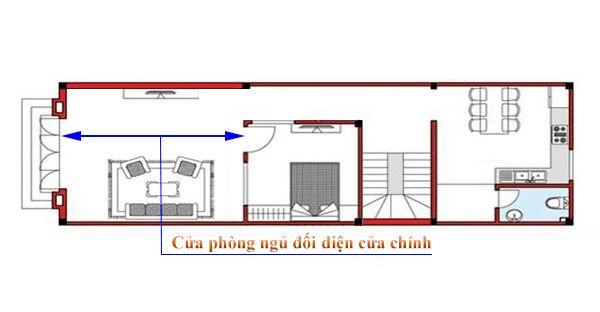 Cua Phong Ngu Doi Dien Cua Chinh (3)