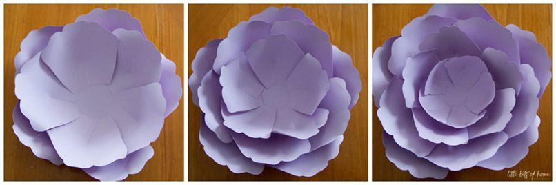 Lam Hoa Giay Dep (7)