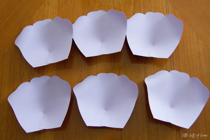 Lam Hoa Giay Dep (8)