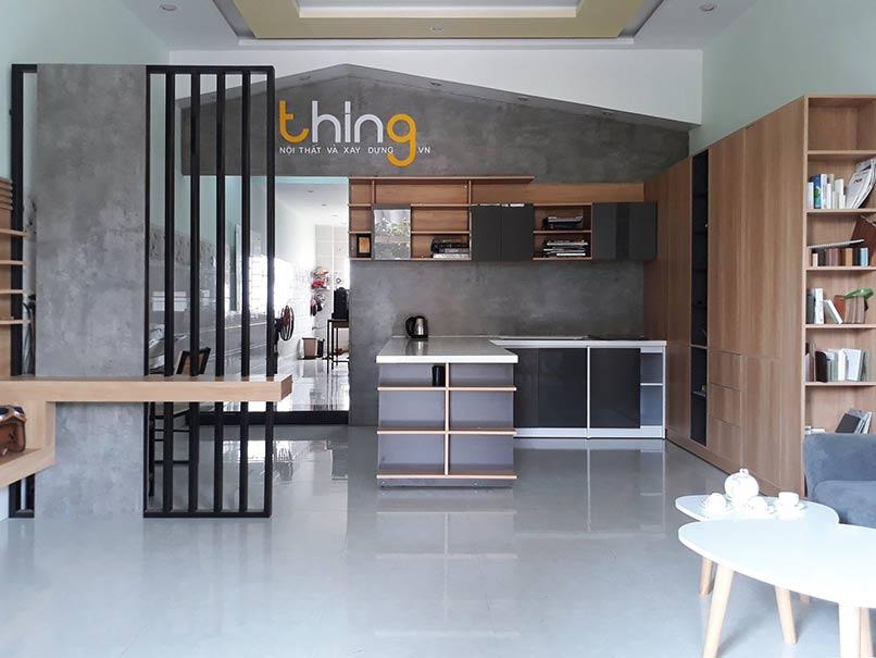 Van Phong Cong Ty Vn Thing