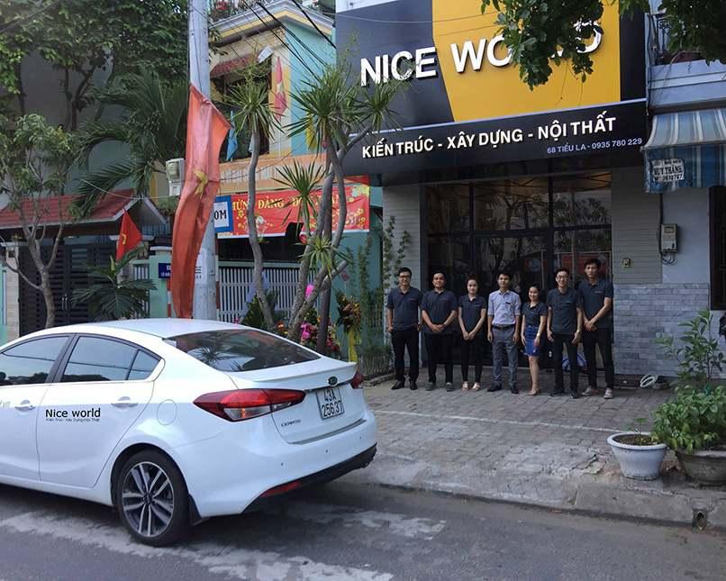 Thiet Ke Do Noi That Tại Da Nang (5)
