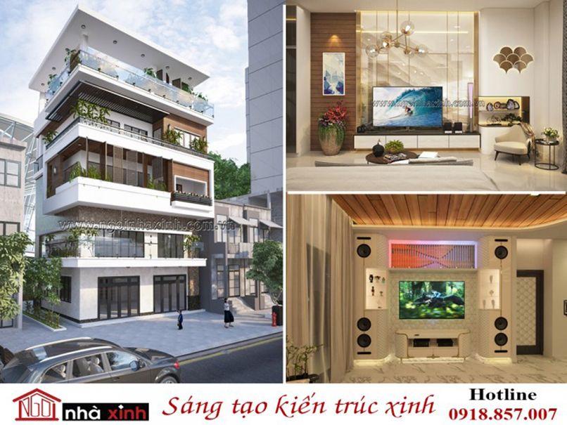 Thiet Ke Noi That Da Nang (5)