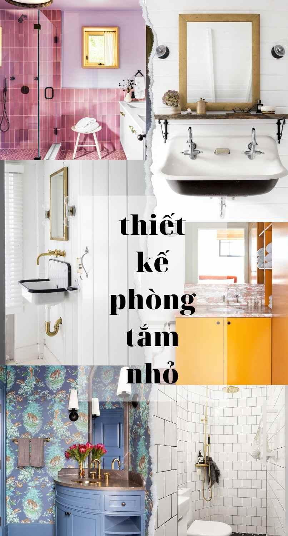 35 Meo Thiet Ke Phong Tam Nho (11)