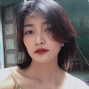 Dang Thanh Thien Alodatdanang