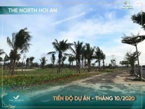 Hinh Anh Thuc Te Bac Hoi An 3