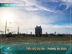 Hinh Anh Thuc Te Bac Hoi An